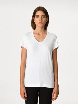 fevia top fra by malene birger