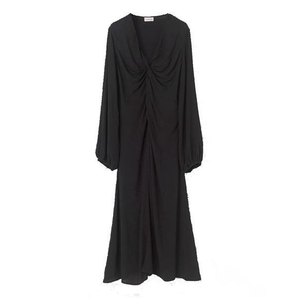 Freesias kjole fra By Malene Birger