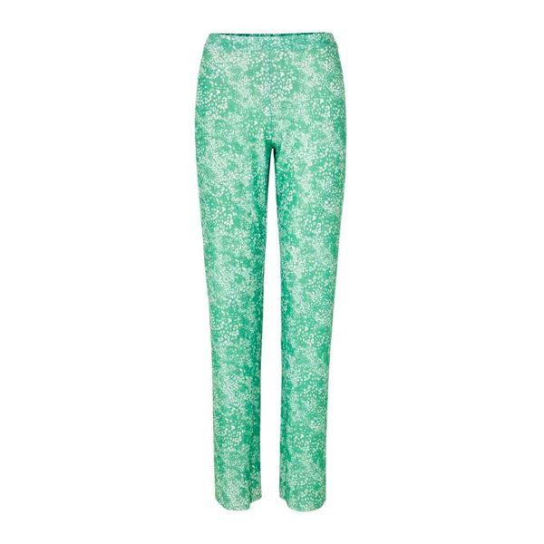 Paradise Lola bukser fra Mads Nørgaard