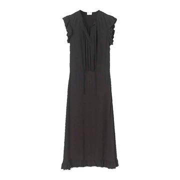 Spaine kjole fra By Malene Birger