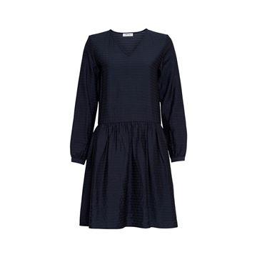 Aba Elysia kjole fra Moss Copenhagen
