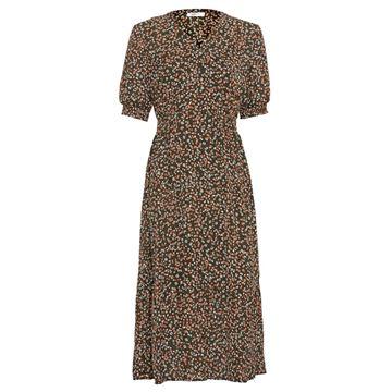 Eda Rikkelie ss kjole fra Moss Copenhagen