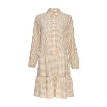 Lauralee Gaia kjole fra Moss Copenhagen