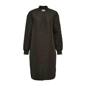 Morize Deya jakke fra Moss Copenhagen