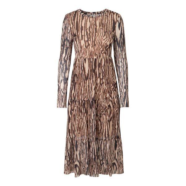 Jocelina kjole fra Baum und Pferdgarten