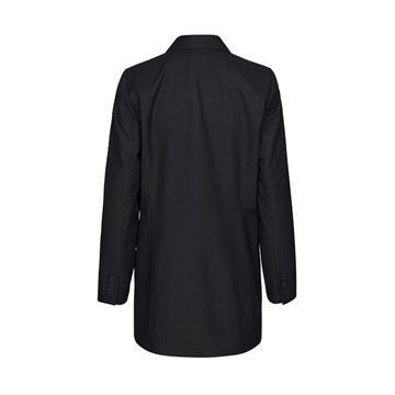 Watson jakke fra Just Female