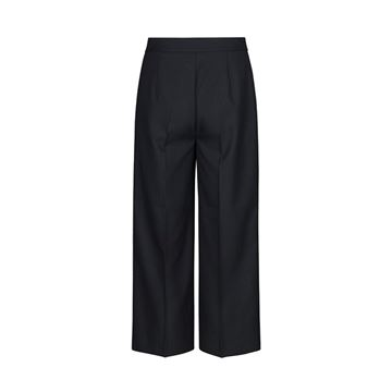 Watson bukser fra Just Female