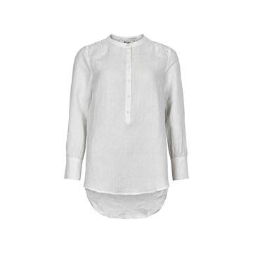 520019 skjorte fra and less