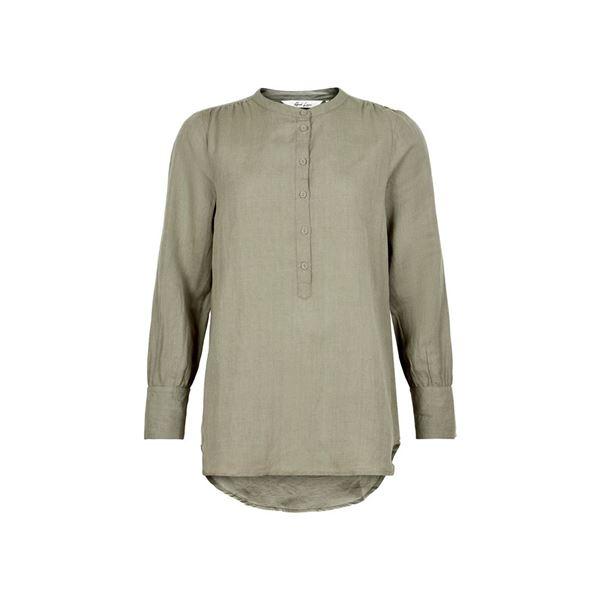 5220019 skjorte fra and less
