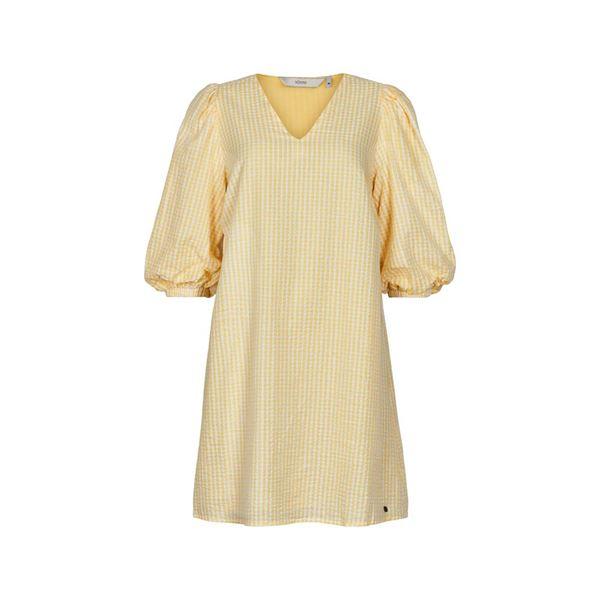 7220870 kjole fra numph