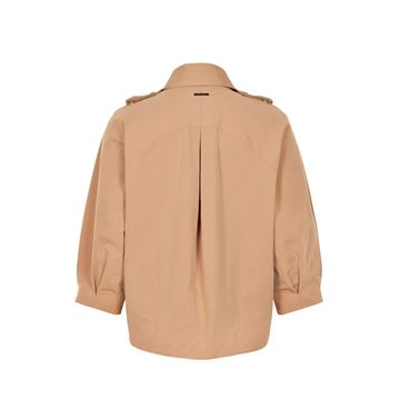 7220903 jakke fra numph