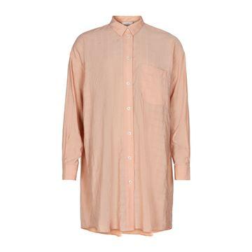 7220016 skjorte fra numph
