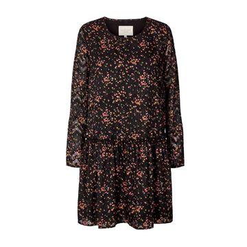 gili kjole fra lollys laundry
