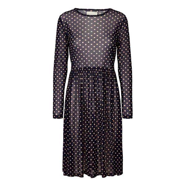 lydia kjole fra lollys laundry