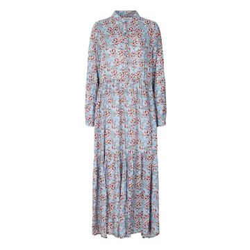 penny kjole fra lollys laundry