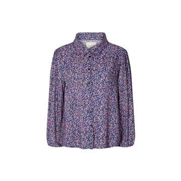 julie skjorte fra lollys laundry