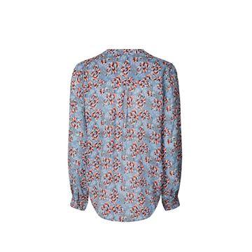helena skjorte fra lollys laundry