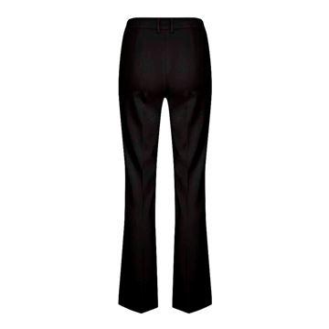 Hazal bukser fra Gestuz