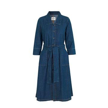 daffi kjole fra mads nørgaard