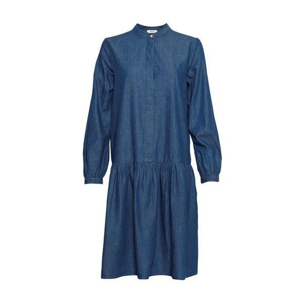 Rida Lyanna kjole fra Moss Copenhagen