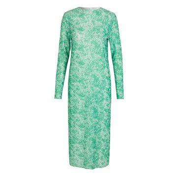 Paradise Dagmar kjole fra Mads Nørgaard