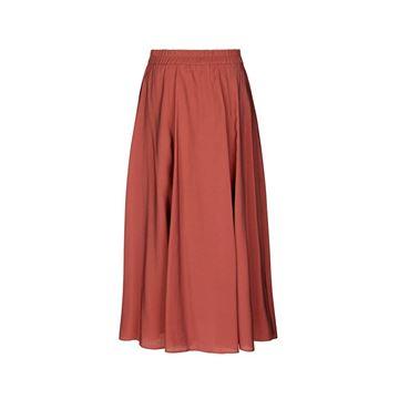 Ena P nederdel fra Samsøe Samsøe