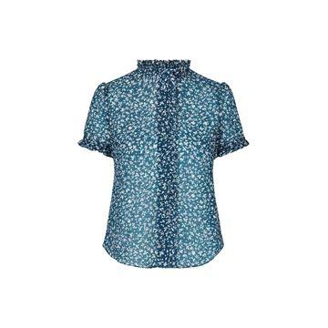 Zarani bluse fra Samsøe Samsøe