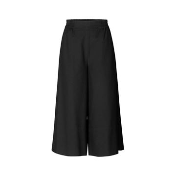 Louella bukser fra Samsøe Samsøe
