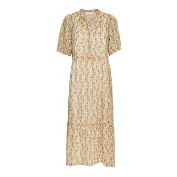 Geneva Rosalie kjole fra Moss Copenhagen
