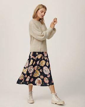 Helma Jalina nederdel fra Moss Copnhagen