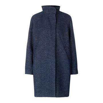 jakke fra samsøe samsøe