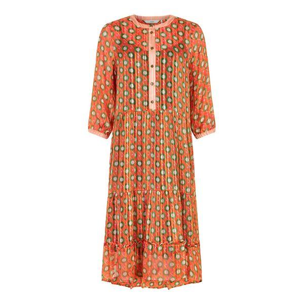 7320812 kjole fra numph