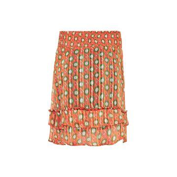 7320105 nederdel fra numph