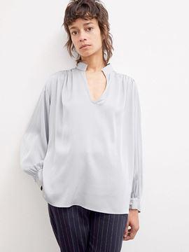 Armel skjorte fra By Malene Birger