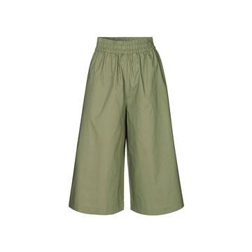 Neama bukser fra Baum und Pferdgarten
