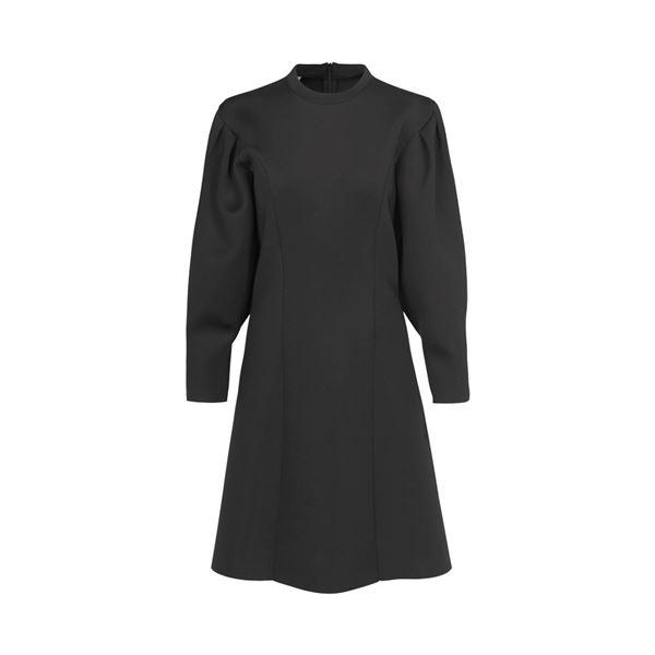 johanna kjole fra baum und pferdgarten