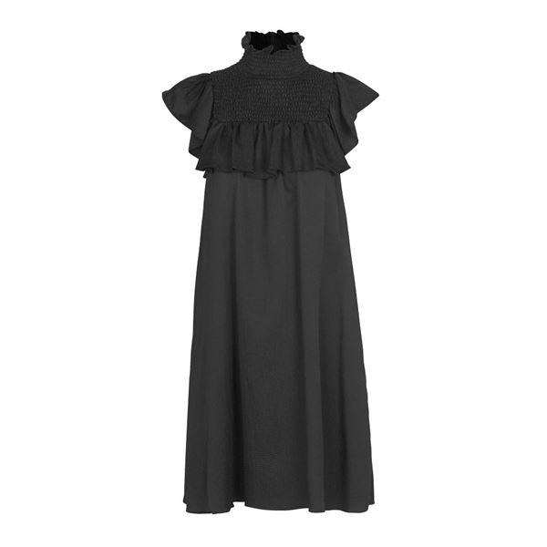 aelaney kjole fra baum und pferdgarten