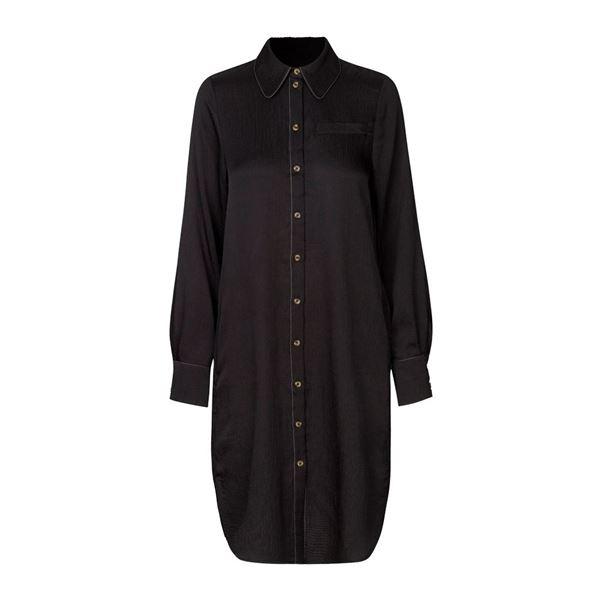 alida kjole fra baum und pferdgarten