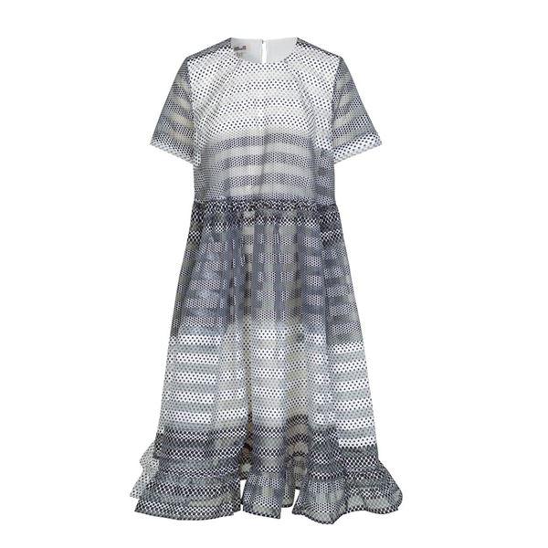 aria kjole fra baum und pferdgarten