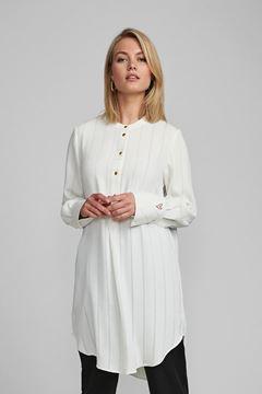 7420012 skjorte fra numph
