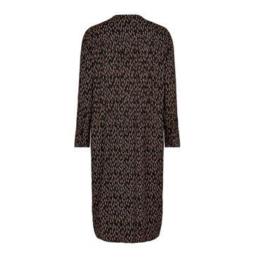 Nubrylie Lisbeth kjole fra Numph