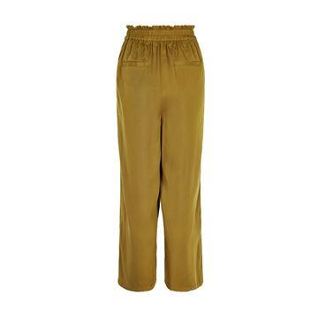 Nybronte Toyon bukser fra Numph