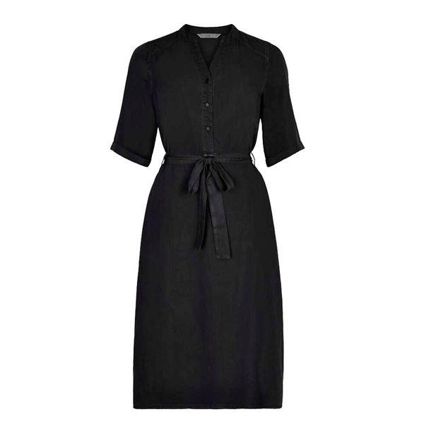 Nubethoc kjole fra Numph