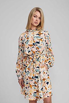 7420803 kjole fra numph