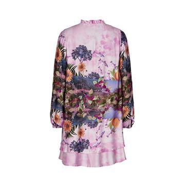 Nubayleah kjole fra Numph