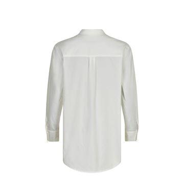 Nubristol skjorte fra Numph