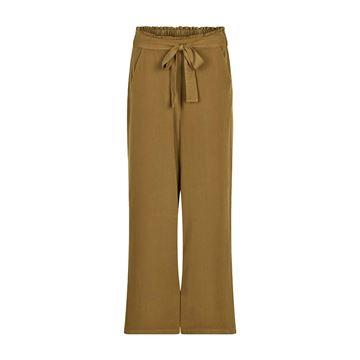 Nubethoc bukser fra Numph