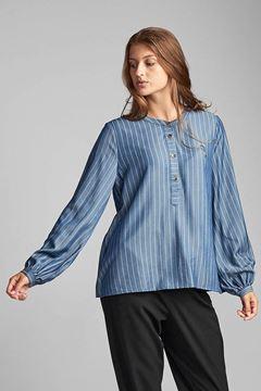 Nubardou skjorte fra Numph
