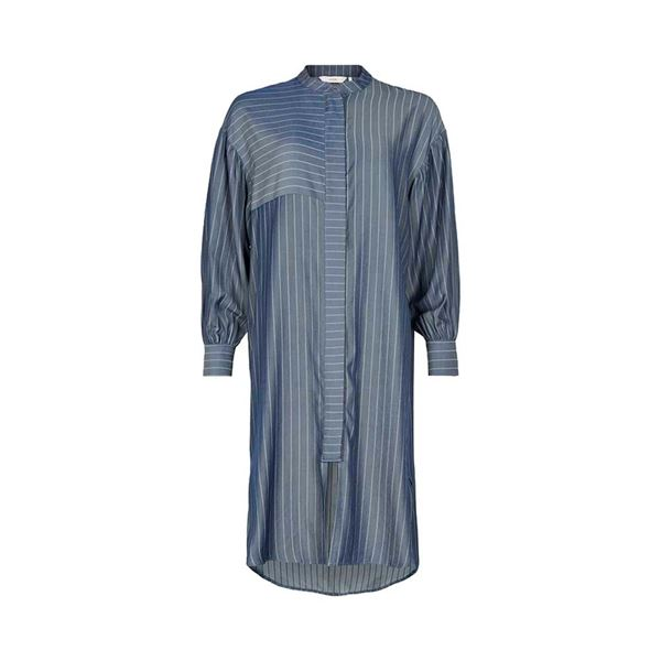 Nubardou kjole fra Numph