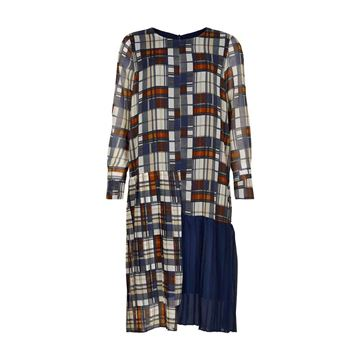 Nubelva kjole fra Numph